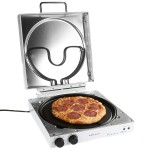 ultratec-cuisine-four-a-pizza