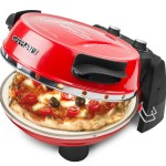 g3ferrari-g10032-four-pizza