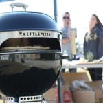 four-kettle-pizza-barbecue