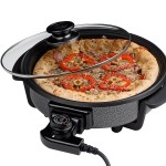 plaque-four-a-pizza-cuisinier-exclusive